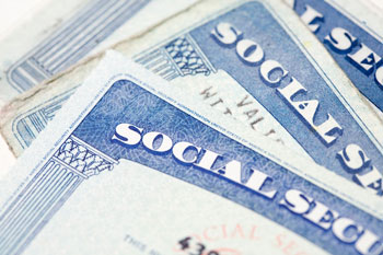Social Security Office Administration, don't Get Schooled
