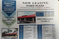 For Lease Greenacres Fl Pines Plaza 3,000 and 1,400 Sq ft