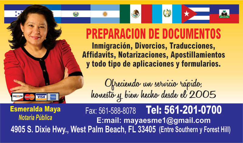 Divorce and Immigration legal services