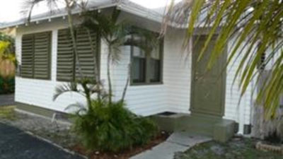 For Rent 2105 Ponce De Leon WPB Fl 33407