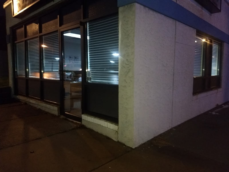 Retail Office Space for Rent in Wilmington Delaware