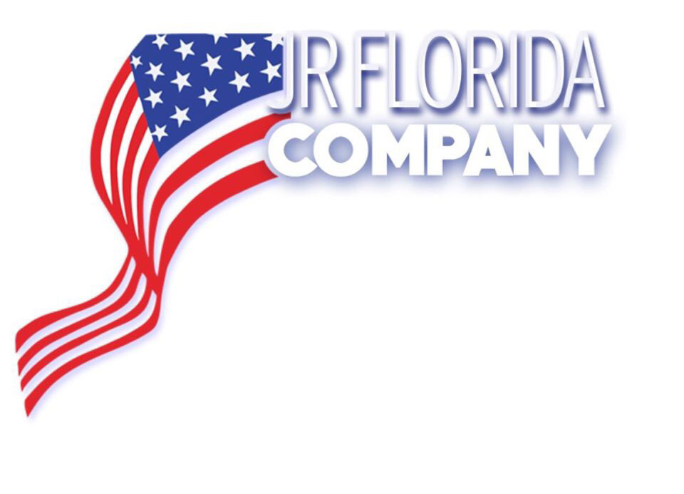 Sales Executive - Help Wanted - Ft. Lauderdale, Florida