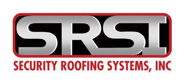 Looking for Roofers with Experience in Palm Beach, Florida