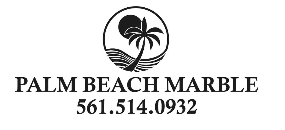 Marble Maker Help Wanted in Riviera Beach, FL