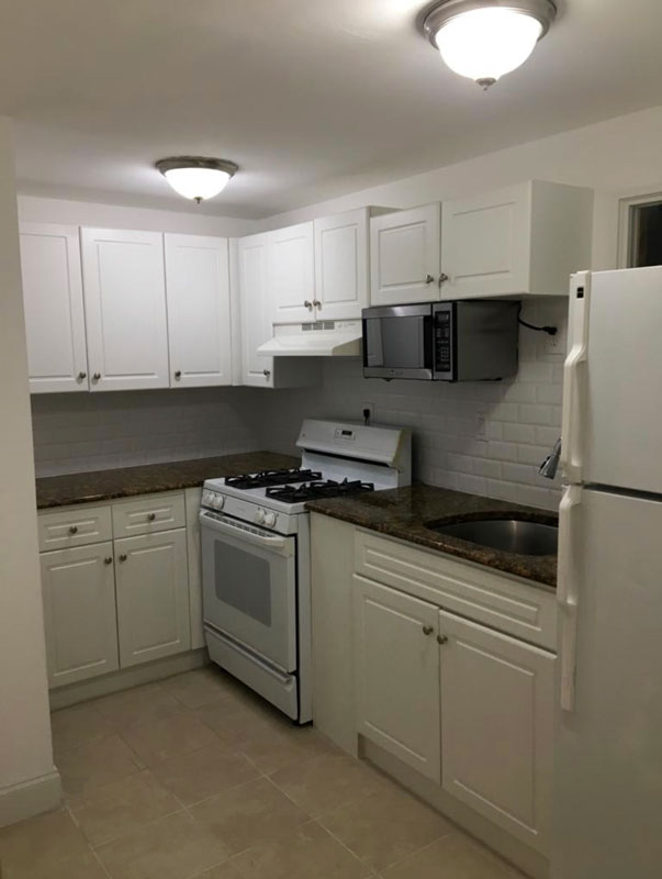 Apartment for Rent with separate entrance in Lake Worth