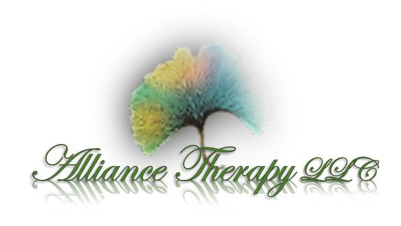 Individual, Family and Couples Therapy in Delray Beach