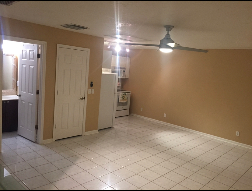 $1,000 / 1br - Efficiency for Rent - Palm Beach County