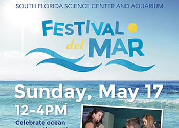 The South Florida Science Center and Aquarium goes under ...