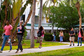 Palm Beach State College enrollment hike