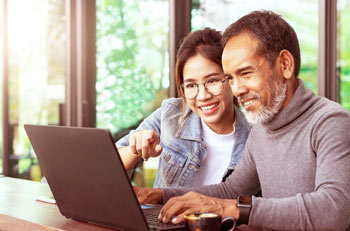 5 Ways to Use Social Security Online