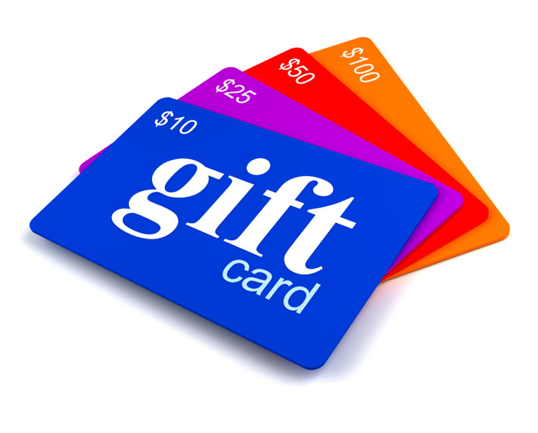gift and prepaid cards a better gift this holiday season - Prepaid Cards For 16 Year Olds