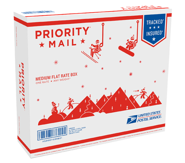 Are Post Offices Open On Christmas Eve.Post Offices Open Christmas Eve New Year S Eve
